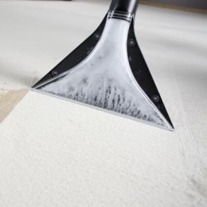 Услуга чистки ковров