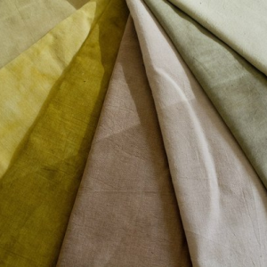 Услуга крашение текстиля